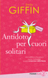 Cover of Antidoto per cuori solitari