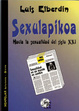 Cover of Sexulapikoa