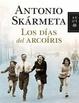 Cover of Los días del arcoíris