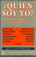 Cover of QUIEN SOY YO|