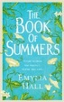 Cover of The Book of Summers