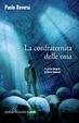 Cover of La confraternita delle ossa