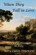 Cover of When They Fall in Love