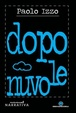 Cover of Dopo le nuvole