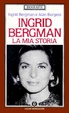 Cover of Ingrid Bergman