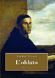 Cover of L'oblato