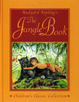 Cover of Jungle Book