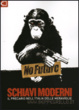 Cover of schiavi moderni