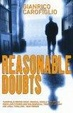 Cover of Reasonable Doubts