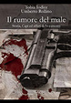 Cover of Il rumore del male