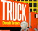 Cover of TRUCK
