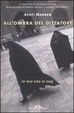 Cover of All'ombra del dittatore