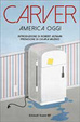 Cover of America oggi
