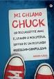 Cover of Mi chiamo Chuck