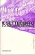Cover of Il settecento e la rivoluzione industriale