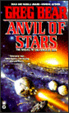 Cover of Anvil of Stars