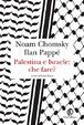 Cover of Palestina e Israele: che fare?
