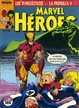 Cover of Marvel Héroes #12 (de 84)