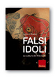 Cover of Falsi idoli