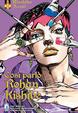 Cover of Così parlò Rohan Kishibe