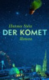 Cover of Der Komet