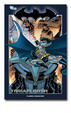 Cover of Batman, la colección #59