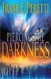 Cover of Piercing the Darkness