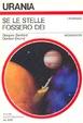 Cover of Se le stelle fossero Dei