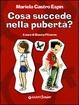 Cover of Cosa succede nella pubertà?