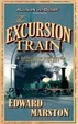 Cover of The Excursion Train