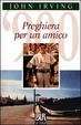 Cover of Preghiera per un amico
