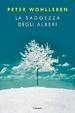 Cover of La saggezza degli alberi