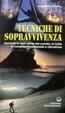 Cover of Tecniche di sopravvivenza