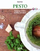 Cover of Pesto