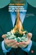 Cover of Confessioni di un sicario dell'economia