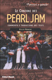 Cover of Le canzoni dei Pearl Jam