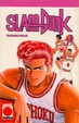 Cover of Slam Dunk n. 3