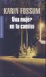 Cover of Una mujer en tu camino