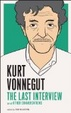 Cover of Kurt Vonnegut