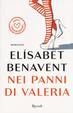 Cover of Nei panni di Valeria