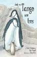 Cover of AMB EN TANGO SOM TRES
