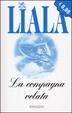 Cover of La compagna velata