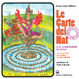 Cover of Le carte dei Nat