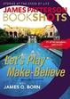 Cover of Let's Play Make-Believe