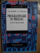 Cover of Programmare in prolog