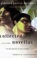 Cover of Collected Novellas