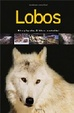 Cover of Lobos