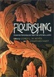 Cover of Flourishing