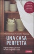 Cover of Una casa perfetta