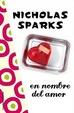 Cover of En nombre del amor